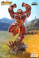 Hulkbuster | Action Figures