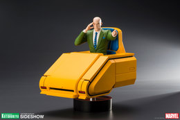 Professor X | Action Figures