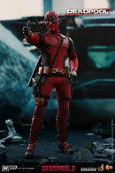 Deadpool | Action Figures