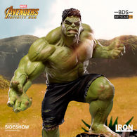 Hulk statues and busts 91fe30d7 6764 4da9 afd2 34082e14a9dc medium