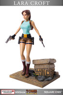 Lara Croft | Action Figures