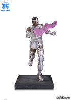 Cyborg | Action Figures