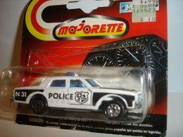 Majorette chevrolet impala model cars 3228172d 1c43 450e a4a4 f567d0302548 medium