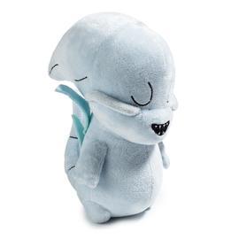 Alien Neomorph | Plush Toys