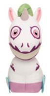 Stanley plush toys a2dd578e 51c5 4a9f b451 b43037d6f75c medium