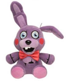 Theodore | Plush Toys