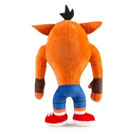 Crash Bandicoot | Plush Toys