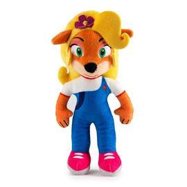 Coco Bandicoot | Plush Toys