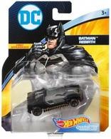 Batman rebirth model cars f1c9fd64 4fbd 45fc 943a 147d2f9b2154 medium