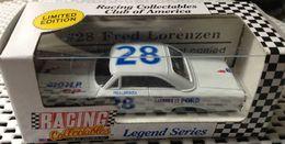 1963 ford galaxie 500 stock car model racing cars 8a7643fe 4a3f 451c b5dc 0fe66603125b medium