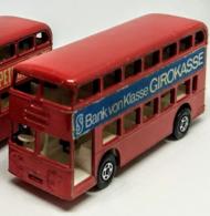 The londoner model buses 200f2959 1bf8 4ce7 9f17 d8fb08bacb33 medium