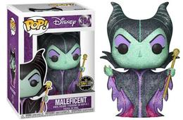 Maleficent %2528diamond collection%2529 %255bmefcc%255d vinyl art toys 363ea6e3 f987 4294 b5e5 d0c7e52ed3ac medium