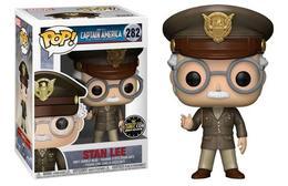 Stan lee %2528general%2529 %255bmefcc%255d vinyl art toys d63a9423 7475 4b18 8e5a 7d82cc253cfc medium