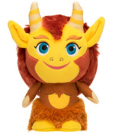 Hormone Monstress | Plush Toys