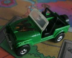 Jeep cj 7 model trucks 4fcb71b1 4103 4fc0 835e b8c8f666f1a4 medium