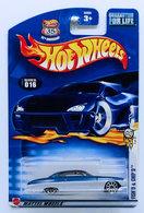 Fish%2527d and chip%2527d model cars ab851dd7 1e4f 4d74 ae91 07eb633216da medium
