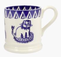 Mary fedden lions 1%252f2 pint mug   emma bridgewater ceramics 351ee80c 8b9f 417f a681 aa59feb2735c medium