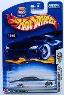 Fish%2527d and chip%2527d model cars c15f4be5 71db 49d3 a60f 507a48f40463 medium
