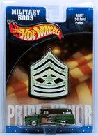 Army %252756 ford panel model trucks 8b98f46b 5a61 4da7 b97c 3273dabc992f medium
