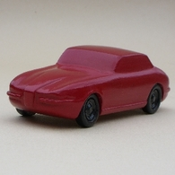 Saab Catherina | Model Cars