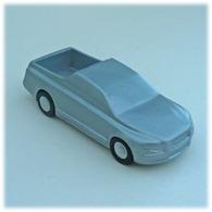 volvo v70 pick up truck model cars 7a7078c5 8c07 4e3f aa92 132b97f9ae70 medium