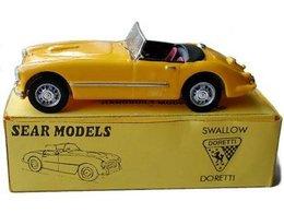 Swallow doretti   533 crf model cars 61ee9ebb 8fc6 40a6 bd26 2d304929acb2 medium