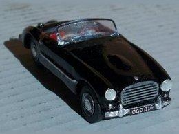 Swallow doretti   ogd 316 model cars afc17cc0 fdd0 4a92 8c53 f6ae4dc70fd9 medium