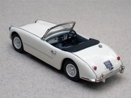 Swallow doretti   nbc 742 model cars dcf0f48d f5fe 4732 ac5e 83ea6dd35c92 medium