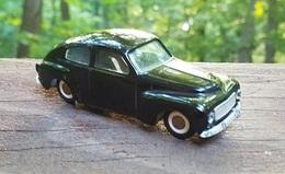Volvo pv 544 model cars ecfb151f adc1 45e0 88ba 6346ed5dd99c medium