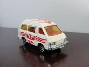 3042f1fc44 Toyota Lite Ace