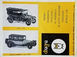 Dugu catalog  ca. 1962 brochures and catalogs 00ce3e0f 2404 48b2 9aa6 39ec91ca916f medium