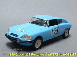 1969 citro%25c3%25abn ds21 prototype model cars 057803ac 3092 4037 9136 c9f89715ac2b medium