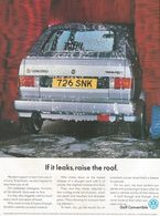 If it leaks%252c raise the roof print ads 3ac915a0 1ce1 43c2 a67b 5bd59a9787b1 medium