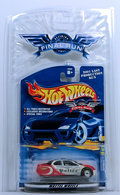 Gm ultralite model cars d50e6265 50c9 4304 a45c 377621551b7b medium