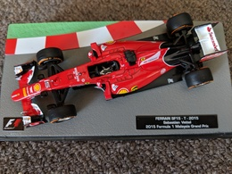 Ferrari sf15 t   sebastian vettel   2015 model racing cars 8920a0b1 c903 472e a198 5a7107942f7a medium