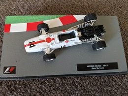 Honda ra300   john surtees   1967 model racing cars 8d3b7499 8da1 44f0 afaa cabe9a87b5f6 medium