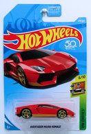 Aventador miura homage model cars 04f85257 3fa9 453d 8569 0445d83b74e9 medium
