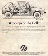 A roomy car. the golf. print ads 3541feea 7227 405c 8e46 b91676eac606 medium