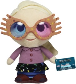 Luna Lovegood (with Glasses) | Plush Toys