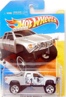 Sandblaster model trucks 110db674 e9d8 4359 bb8a fd66e615b5b1 medium