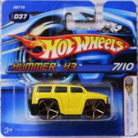 Hummer h3 model trucks 9f86ae8a a762 4c21 a0bc eba34234bb24 medium