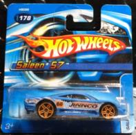 Saleen s7 model cars d593f273 8ea4 48b4 841c 48deff1f2f21 medium