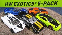Hw exotics model vehicle sets c852b3c5 cdbf 46e0 8c59 2d2f79619f39 medium