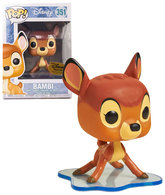 Bambi %2528ice%2529 vinyl art toys f5682c1f 023c 40c4 9683 7e00b3135472 medium