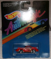P 911 | Model Cars