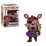 Rockstar foxy vinyl art toys 19f556e4 e5c4 4743 9c98 8cec364a6fef medium