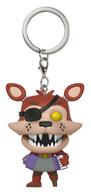 Rockstar foxy keychains 9dfed895 0bbb 4697 9d7b b45333d9faf0 medium