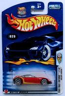 Golden arrow model cars ac9c3097 7fd5 4c60 a705 4884912861cb medium