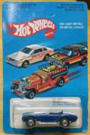 Classic cobra model cars a612e854 4568 497a a63d 22fe645f70f2 medium
