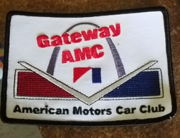Gateway amc uniform patches 97c9a3f9 97e6 4b71 9fb2 7aba1a512386 medium